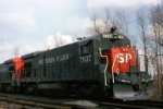 SP 7837