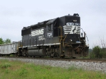 NS 7038 accross from coor's