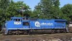 NS 8370