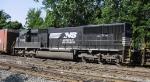 NS 2569/SD70