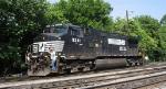 NS 9341