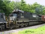 NS 8855/C40-9