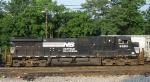 NS 9293
