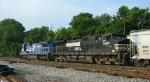 NS 9293 & 8309