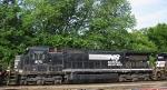 NS 8711/C40-8
