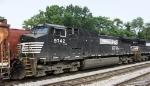 NS 9742