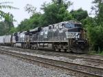 NS 7504 & 9847
