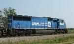 NS 6795