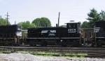 NS 2209