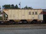 CSX 242203