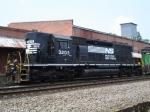 NS 3205