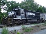 NS 6167