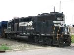 NS 5528
