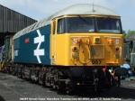 56057 'British Fuels'.