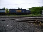 CSX 6240