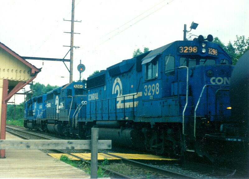 CR 3298