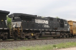NS 9353