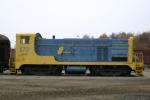 SLRS 6712