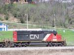 CN 6255