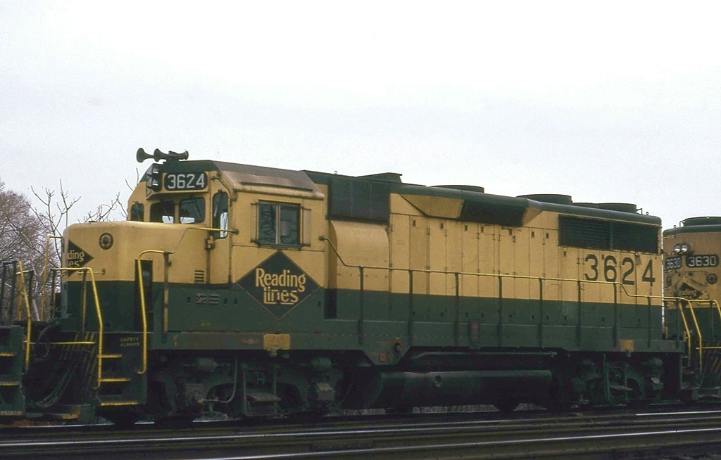 RDG 3624 (RF)