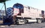 LV C420 405