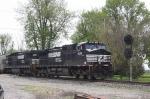NS 9531