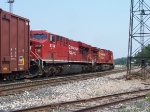 CP 8757