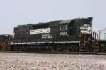 NS 1388