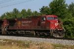CP 8632