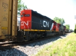 IC 6256 & CN 2664
