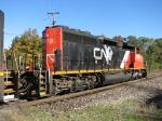CN 5319