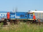 GTW 4633