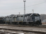 LSRC 1164, 1166, 1179 & 1171