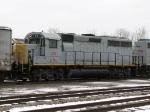 LSRC 1171