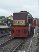 D9523.