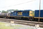 CSX 6403