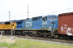 CN 2460