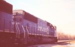 CR 5535