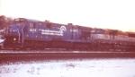 CR 6644
