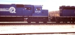 CR 6731