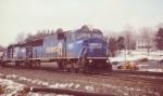 CR 5615
