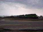 BNSF 2284