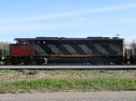 CN 5425