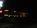 BNSF 4820
