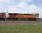 BNSF 6183 (DPU)