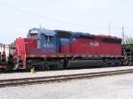 HLCX 6521