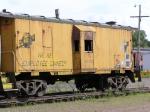 CNW 10335