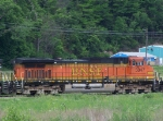 BNSF 5047