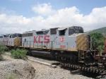 KCS 2920