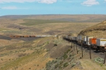 Lynch Coulee